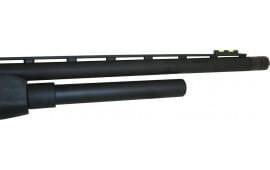 TacStar 1081201 Mossberg 930/935 Magazine Extension 12GA 3rd Black Finish