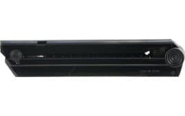 MEC-GAR LUGP08B Luger P.08 9mm 8 rd Blued Finish