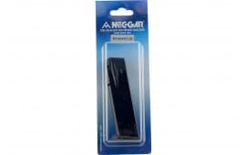 MEC-GAR P22618AFC Sig P226 9mm 18 rd Anti-Friction Coating Finish