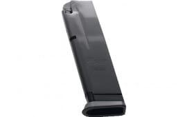 Sig Sauer MAG2294310 P228/P229 40 S&w/357 Sig 10rd Blued Finish