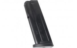 Sig Sauer MAGMODF4314 Magazine P250/P320 40 S&w/357 Sig 14rd Black Finish