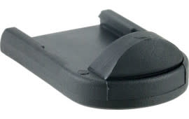 Pearce Grip PGFML For Glock Compact & Full Size All Calibers Grip Enhancer Black