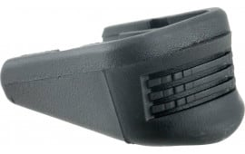 Pearce Grip PG2733 For Glock 26/27/33/39 9mm/40 S&w/357 Sig/45 GAP Black Finish