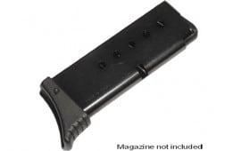 Kel-Tec P3AT309 P-11 Grip Extensions