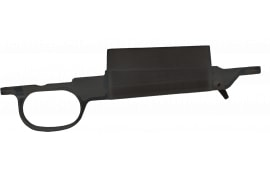 Howa ATIFPM1500 Ammo Boost Floorplate Howa 1500 Short Action Polymer Black
