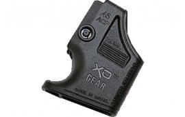 Springfield Armory XD3510ML XD 9mm/40 S&w/357 SIG/45 GAP Mag Loader Black Finish