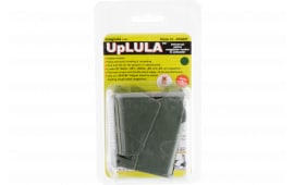 maglula UP60DG Lula 9mm to 45 ACP Mag Loader Dark Green Finish