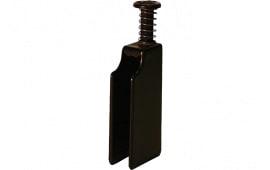 Thermold Mcsingle Single Stack Pistol Loader 9mm/38SPC/45 Black Finish