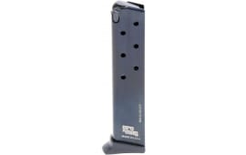 ProMag BRA04 Bersa Thunder 380 ACP 10rd Black Finish