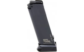 ProMag HIP02 Hi-Point C-9 9mm 8rd Black Finish