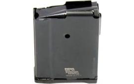 ProMag RUG11 Ruger Mini Thirty 7.62x39mm 10 rd Black Finish