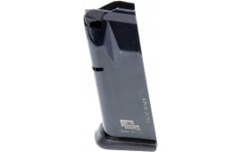 ProMag TAU17 PT-145 45 ACP 10rd Black Finish