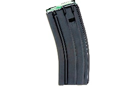 ProMag COLA1 AR-15 Magazine .223/5.56 NATO 30rd AR-15 Steel Blued Finish