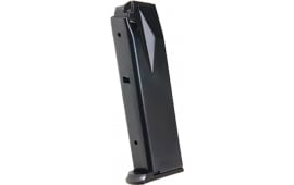 ProMag RUGA5 Ruger P-Series 9mm 15rd Blued Finish