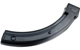 ProMag RUGA9 Ruger 10/22 22 Long Rifle 32rd Smoke Finish