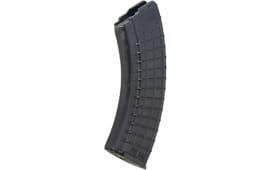 Pro Mag SAIA4 Saiga .223/5.56 NATO 30rd Black Finish