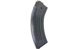 ProMag RUGS30 Mini Thirty 7.62x39mm 30rd Black Finish