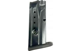ProMag SMI25 S&W M&P Compact 9mm 10rd Blued Finish