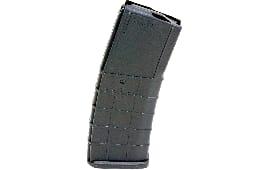 Pro Mag COL-A18B AR-15 .223/5.56 NATO 30rd Black Finish