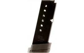 ProMag TAU21 Taurus 709 Slim (Post-2009) 9mm 8rd Steel Blued