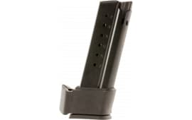 ProMag SPR15 XD-S 9mm 9rd Blued Finish