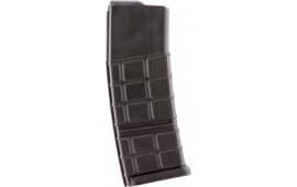 ProMag DPMA2 LR-308 308 Winchester/7.62 NATO 30rd Black Finish