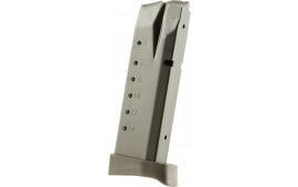 ProMag SMIA18 SD40 40 Smith & Wesson (S&W) 15rd Black Finish
