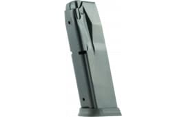 ProMag SIGA12 Sig Pro 40 Smith & Wesson (S&W) 12rd Steel Blued Finish