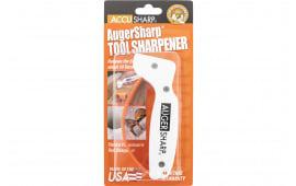 FPI 007C Augersharp Tool Sharpener