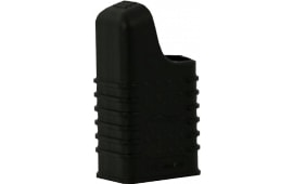 Walther Arms 2796643 PPQ/P99 9mm Mag Loader Black Finish