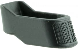 Ruger 90640 American Compact 45 ACP Mag Sleeve American Pistol Compact Polymer Black Finish