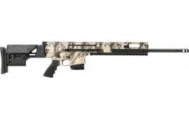 "FN 38-100833 Scar 20S Camo 6.5 Creedmoor 20"" 10rd"