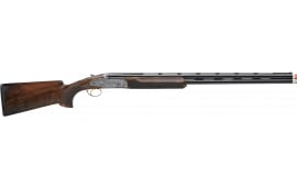"RIZ 6301-12 S2000 30"" Shotgun"