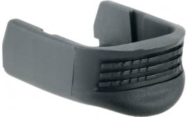 Pearce Grip PG30 For Glock 30 45 ACP Grip Extension Blac