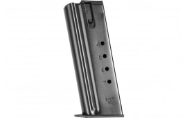 Magnum Research MAG50 Magazine Desert Eagle 50 Action Express 7rd Black Finish