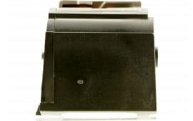 Magnum Research ML30028 22 Magnum 9rd Black Finish