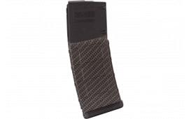 MDI MAGP14CF AR-15 Magpul Pmag 223 Rem/5.56 NATO 30rd Carbon Fiber