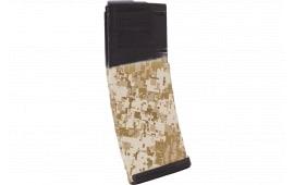 MDI MAGP35DT AR-15 Magpul Pmag 223/5.56 NATO 30rd Digital Desert
