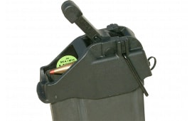 maglula LU20B M1A/M14 Loader and Unloader 7.62mmX51mm & .308 Win Black Polymer
