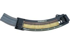 maglula BL71B AR-15/M-16 .223/5.56 NATO