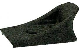 Kel-Tec P045 P-11 Grip Extensions