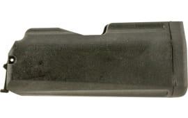 T/C Accessories 110096 Compass 270 Winchester/30-06 5rd Black Finish