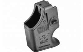 Springfield Armory XDM3510ML XD(M) 9mm/40 S&w/357 Sig Mag Loader Black Finish