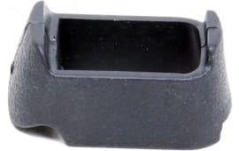 ProMag PM089 Glock 17/19/26 Black Finish
