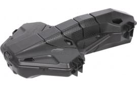 Plano 113200 113200 Spire Compact Crossbow Case