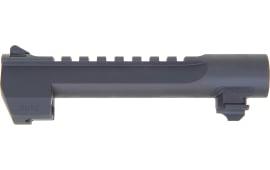 """Magnum Research BAR506 Desert Eagle 50 Action Express GA 6"""" Black Barrel"""