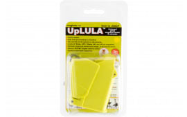 maglula UP60L Lula 9mm to 45 ACP Mag Loader Lemon Finish
