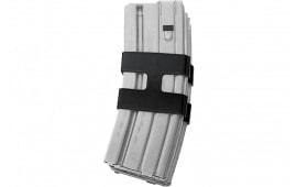 Command Arms MCD16 AR-15 30rd Magazine Coupler Poly Black