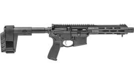 Springfield ST975556BLC Saint Pistol SS 10rd Compliant State