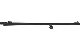 """Mossberg 90060 500 20 GA 24"""" Blued Adjustable"""